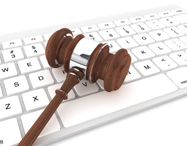 ley-internet