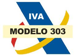 Lexgil Modelo303 aeat