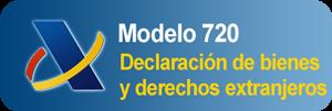 modelo-720-LEXGIL